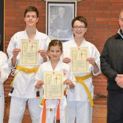 Karate_Dojo_ROW_Prüf_Erw_Kids_12-2018_II